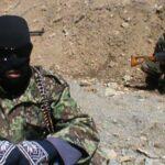 پاکستان میں داعش، القاعدہ، طالبان سمیت 88 سے زائد دہشتگردوں پر سخت پابندیوں کا اطلاق