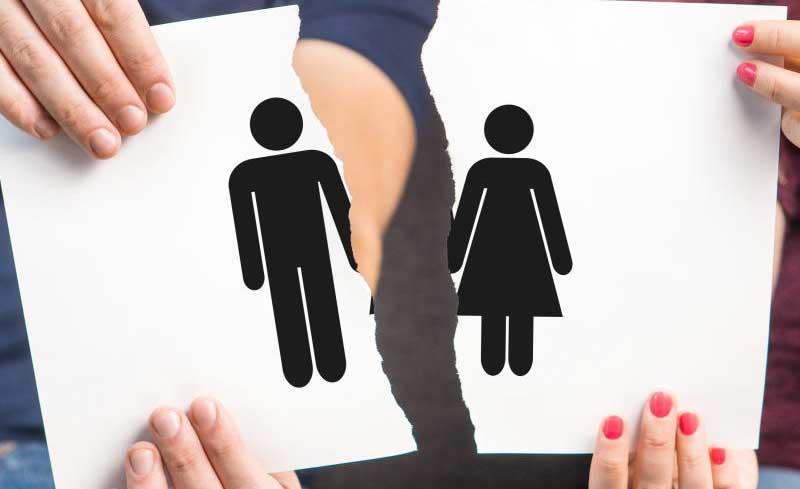 سعودی عرب میں طلاق کی شرح میں خطرناک اضافہ