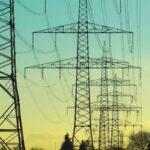 فیول پرائس ایڈجسٹمنٹ کی مد میں بجلی 2روپے 6پیسے فی یونٹ مہنگی،نوٹیفکیشن جاری