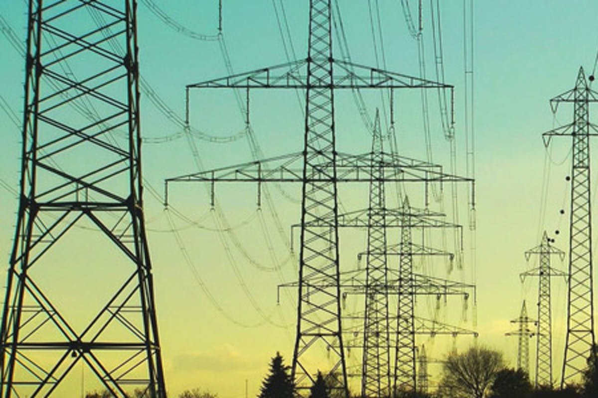 بجلی 83 پیسے فی یونٹ مہنگی کرنے کا نوٹیفکیشن جاری