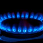 آئندہ چند ہفتوں میں گیس بحران مزید شدت اختیار کرنے کا خدشہ