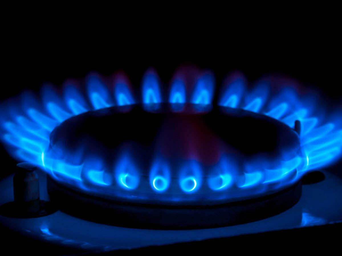 حکومت کا موسم سرما میں گیس لوڈ شیڈنگ نہ کرنے کا اعلان