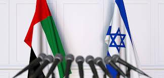 امارات کی طرح دیگر مسلم ممالک سے بھی معاہدے ہوجائیں گے،اسرائیل کا انکشاف