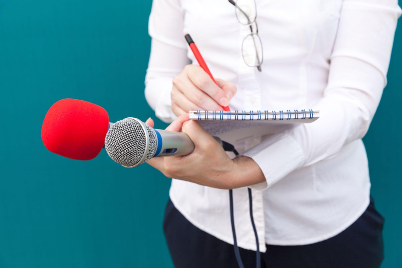 ہمیں کوئی خاموش نہیں کراسکتا،خواتین صحافیوں کاآن لائن ہراساں کرنے پر ردعمل
