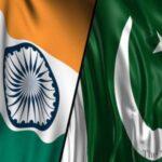پاکستان بھارت کےدرمیان آبی مذاکرات کا آغاز