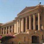 کراچی: نوکریوں سے برطرف ریلوے پولیس اہلکاروں کی درخواست پر فیصلہ کالعدم قرار
