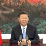 چین نے امریکا کو تصادم کے خطرے سے خبردار کردیا