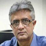 کورونا کے بڑھتے کیسز باعث تشویش، عوام ایس او پیز پر عمل کریں:ڈاکٹر فیصل سلطان