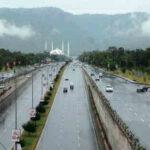 مسلم لیگ نے میئر اسلام آباد کے الیکشن میں تحریک انصاف کو شکست دیدی