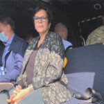 مختلف ممالک کے سفیروں اور دفاعی اتاشیوں کا لائن آف کنٹرول کا دورہ