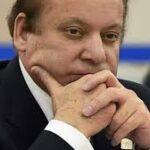 برطانیہ اور پاکستان کے درمیان ملزمان کے تبادلے کا معاہدہ نہیں ...برطانوی دفتر خارجہ