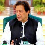 طاقتور کو قانون کے کٹہرے میںلانے حالات بہتر ہوئے، عمران خان