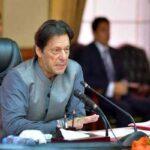 تحریک انصاف اوراتحادی جماعتوں کی پارلیمانی پارٹی اجلاس: حکومتی اراکین نے شکایتوں کے انبار لگادیے