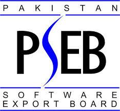 وفاقی وزیر آئی ٹی کی زیر صدارت پی ایس ای بی کے بورڈ آف ڈائریکٹرز کا اجلاس