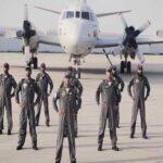 یوم بحریہ پر پاک نیوی کی ڈاکیو منٹری ' سرخرو ' ریلیز کر دی گئی