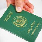 امریکی سفارتخانے کا یکم اکتوبر سے سٹوڈنٹ ویزہ سروس بحال کرنے کا اعلان
