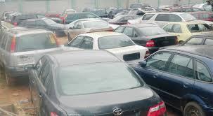 ایف بی آر نے 15کروڑ روپے مالیت کی بے نامی قیمتی گاڑیاں ضبط کرلیں