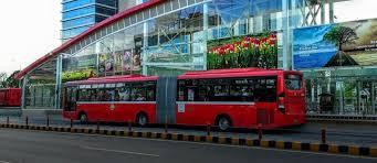 اسلام آباد: پشاور موڑ سے ائرپورٹ تک میٹرو بس چلانے میں اہم پیشرفت