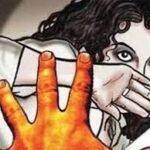 جنسی زیادتی کے مجرموں کو نامرد بنانے کا قانون لانے کا فیصلہ،،، پھانسی دینے کی سزا  کا بل لائیں گے .فیصل واوڈا