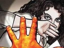 گجرموٹروے زیادتی کیس میں ایسا سراغ ملا ہے جو سیدھا ملزمان تک پہنچائے گا، آئی جی پنجاب