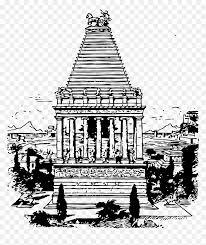 مقبوضہ کشمیر میں 50 ہزار مندروں کی تعمیر کا آغاز
