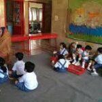 کراچی :4ہزار سے زائد سرکاری اسکولوں میں واش روم کی سہولت نہ ہونے کا انکشاف