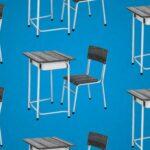 کورونا وبا: خیبر پختونخوا کے 9 اضلاع میں اسکولز بند کرنے کا فیصلہ
