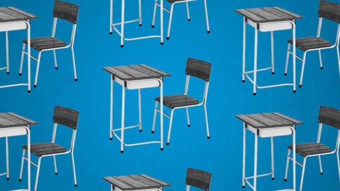 ملک بھر میں 15 ستمبر سے تعلیمی ادارے مرحلہ وار کھولنے کا فیصلہ