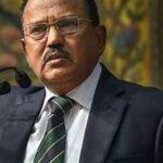 نیو انڈیا بیانیے کی آڑ میں بھارت کی پاکستان اور چین کو دھمکی