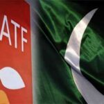 ایف اے ٹی ایف کا پاکستان کو جون تک گرے لسٹ میں برقرار رکھنے کا فیصلہ