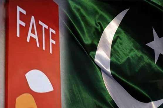 ایف اے ٹی ایف اجلاس شروع، پاکستان کی کارکردگی پر حتمی فیصلہ جمعہ کومتوقع