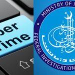 کراچی: غیر اخلاقی ویب سائٹس چلانے والا گروہ گرفتار