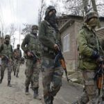 مقبوضہ کشمیر میں بھارت کا ظلم نہ رک سکا، ضلع شوپیاں میں 2 نوجوان شہید