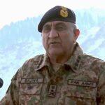 کراچی واقعے پر آئی جی سندھ کے تحفظات،فوج کی  انکوائری مکمل، متعلقہ افسران کو  موجودہ ذمہ داریوں سے ہٹا دیا گیا