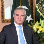 کشمیریوں کی جدوجہد آزادی میں ان کی معاونت جاری رکھیں گے: وزیر خارجہ