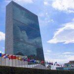 اسرائیل فلسطینیوں کے مکانات کی مسماری روک دے، اقوام متحدہ