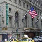 روز ویلٹ ہوٹل کی بندش، چیئرمین نیب نے تحقیقات کا حکم دیدیا
