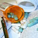 تعلیمی اداروں میں منشیات کا کھلے عام استعمال جاری ہے ،قائمہ کمیٹی انسدادمنشیات