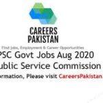 سندھ پبلک سروس کمیشن کے مقابلے کے امتحان میں جعلسازی کا انکشاف، نیب کا نوٹس