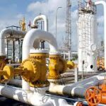 :سندھ بلوچستان میں گیس پیداوار ایک سال میں 14 فیصد کم ہوگئی
