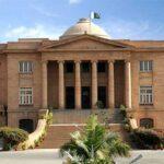 سندھ میں سیکڑوں ویکسینیٹرز کی بھرتیاں غیر قانونی قرار