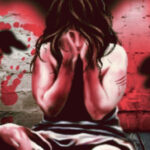 جنسی تشدد اور ریپ کے خلاف دو نئے آرڈیننسز کی منظوری ...خصوصی عدالتیں قائم کی جائیں گی