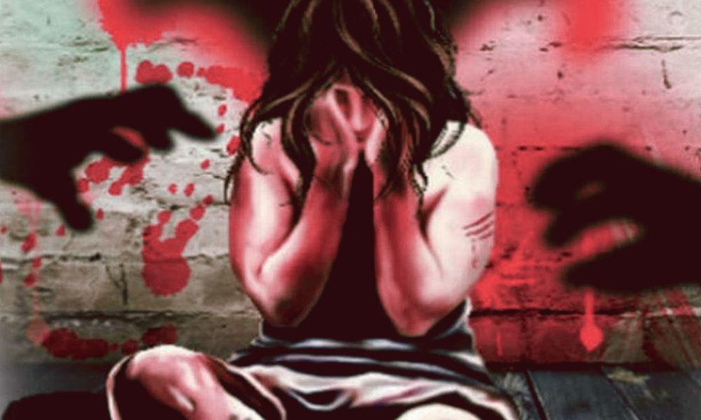 جنسی تشدد اور ریپ کے خلاف دو نئے آرڈیننسز کی منظوری …خصوصی عدالتیں قائم کی جائیں گی