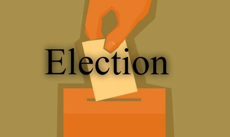 سینٹ انتخابات سے متعلق آئینی ترمیم قومی اسمبلی میں پیش