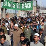 مقبوضہ جموں کشمیر میں مسلم اور اقلیتوں کے حقوق خطرے میں ہیں: اقوام متحدہ