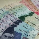 کراچی:اپنا گھر بنانے کے لیے اب ایک کروڑ روپے تک کا قرضہ لیا جا سکتا ہے۔ڈپٹی گورنر اسٹیٹ بینک