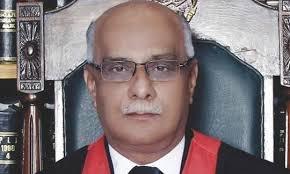 cheif-justice-waqar-ahmad-seth