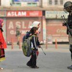 جنوبی کشمیر میں بھارتی فوجی آپریشن میں دو کشمیری نوجوان شہید ...3روز کے دوران13نوجوان گرفتار