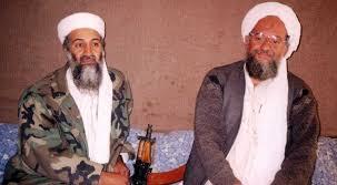 القاعدہ کے سربراہ ایمن الظواہری افغانستان میں انتقال کرگئے