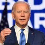 جو بائیڈن امریکی صدر منتخب ... امریکی تاریخ میں سب سے زیادہ ووٹ حاصل کرنے کا اعزاز